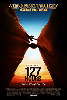 220px-127_Hours_Poster[1]