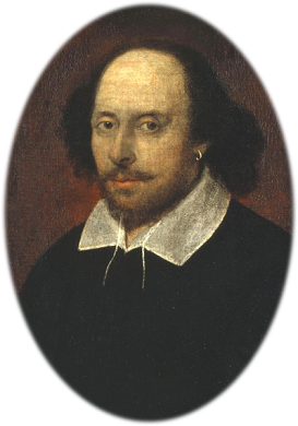 Shakespeare_(oval-cropped)[1]