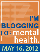 APA_BlogDayBADGE_2012[1]