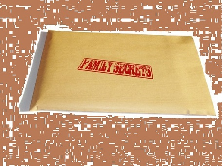 family_secrets_screen_display-570x427[1]