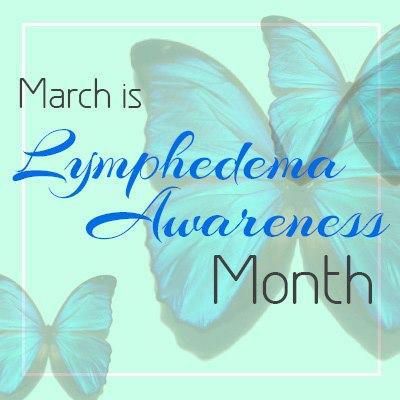 Lymphedema, 7 tips for sorting out the confusion