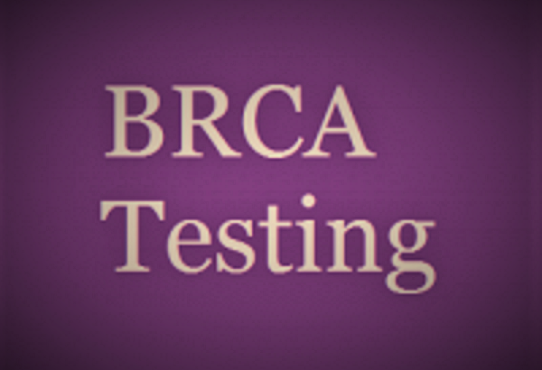 When thinking about brca testing, ten things to consider