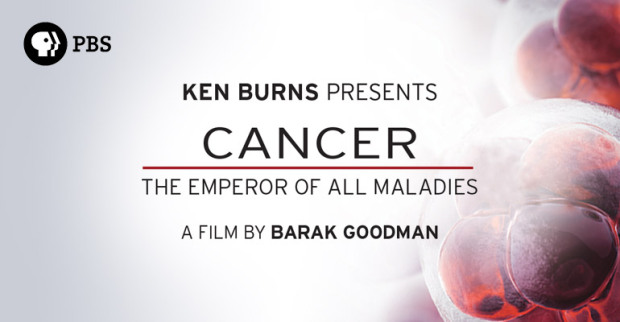 emperor all maladies ken burns barak goodman