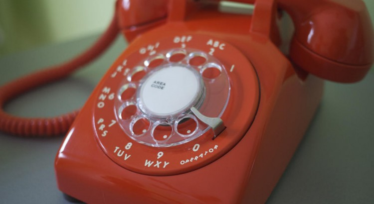 Do you prefer receiving medical news via a phone call or in person