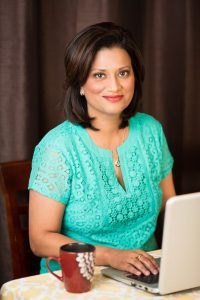 Left Boob Gone Rogue by Uzma Yunus, MD a Review & Giveaway