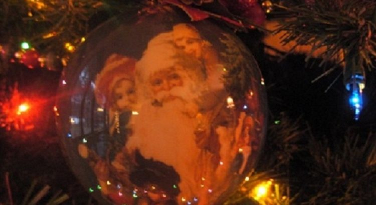 12 Tips For Getting Through The Holidays After Loss Grief Coping