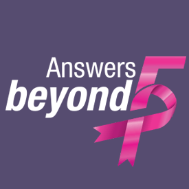 What is the Breast Cancer Index Test?