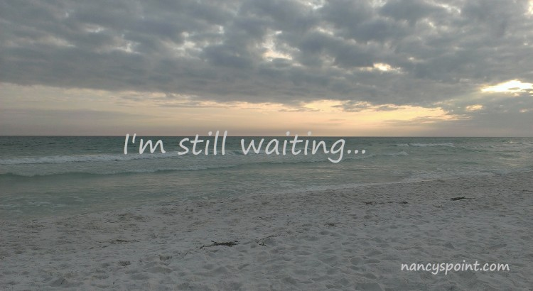 Six years since my cancer diagnosis and I am still waiting and still asking, where is my epiphany? #breastcancer #advocacy #cancersucks #cancerlanguage