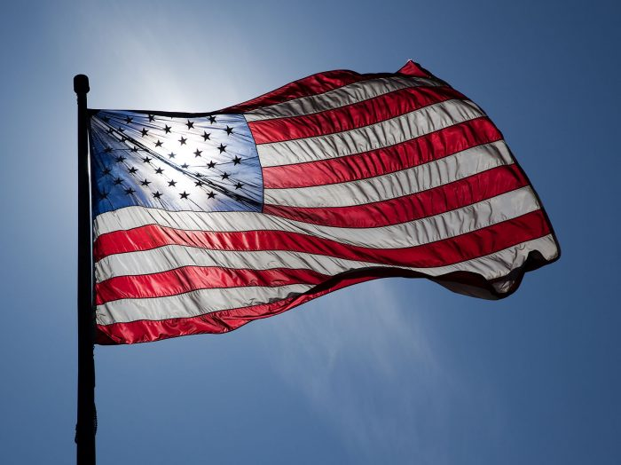 The Fourth of July and what it means to me now